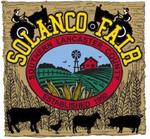 69th Annual Solanco Fair