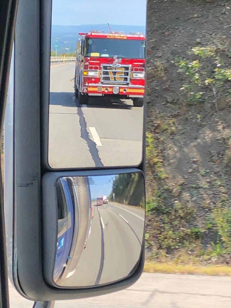 Quarryville Fire Department – Quarryville, PA